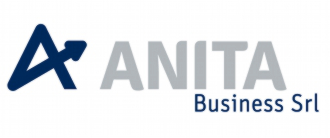 Anita Business Srl